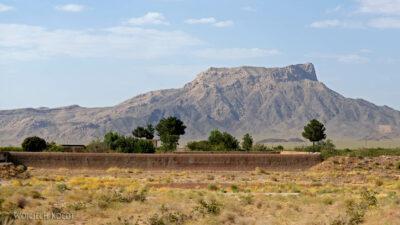 Irni047-Po drodze dowioski Meymand