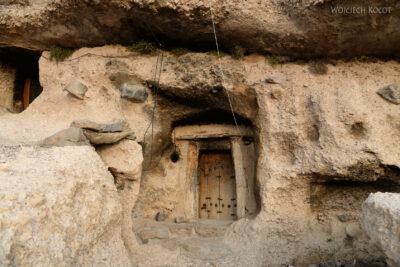 Irni066-W wiosce Meymand