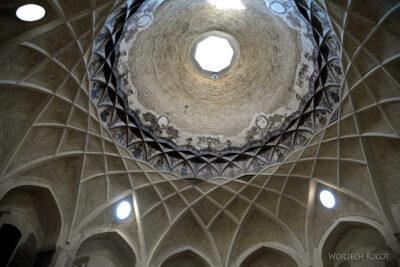 Irnj004-Kerman-bazar