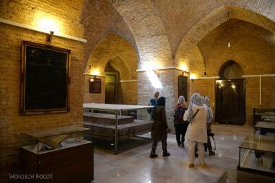 Irnj048-Muzeum Derwisza wMahan