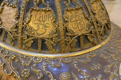 Irnj058-Muzeum Derwisza wMahan