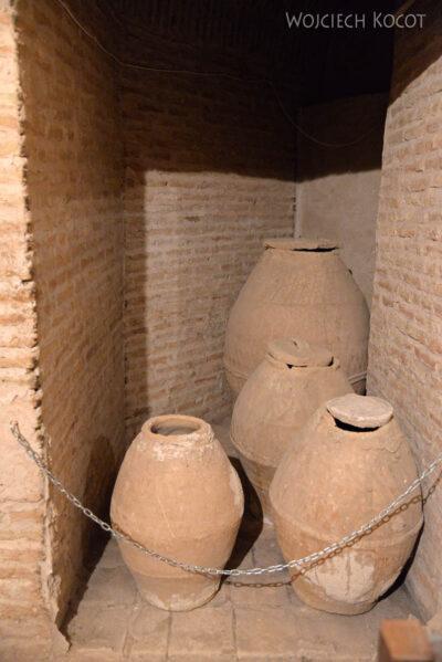 Irnj061-Muzeum Derwisza wMahan