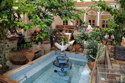 Irnk011-Jazd-w hotelu Kheshtabad