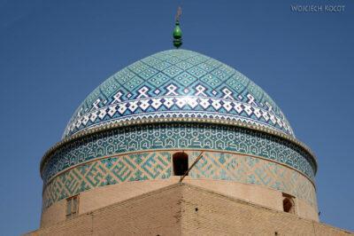 Irnk030-Jazd-Meczet-jeden zwielu