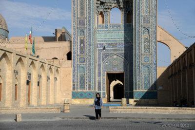 Irnk033-Jazd-Meczet Piątkowy