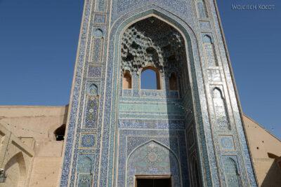 Irnk034-Jazd-Meczet Piątkowy
