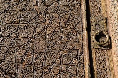 Irnk040-Jazd-Meczet Piątkowy