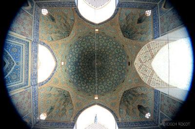 Irnk047-Jazd-Meczet Piątkowy