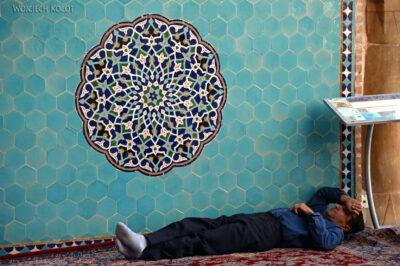 Irnk052-Jazd-Meczet Piątkowy