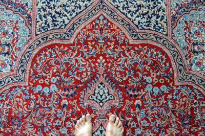 Irnk055-Jazd-Meczet Piątkowy