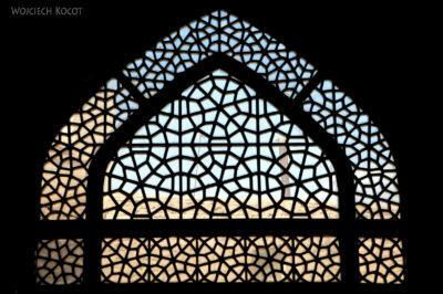Irnk076-Jazd-Meczet Piątkowy-sala modlitw