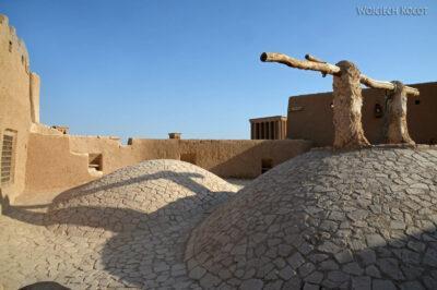 Irnk106-Jazd-widoki zdachu knajpki
