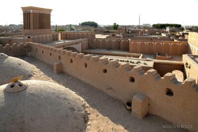 Irnk114-Jazd-widoki zdachu knajpki