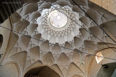 Irnk117-Jazd-na bazarze