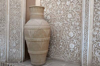 Irnk118-Jazd-w Muzeum Wody