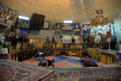 Irnk147-Jazd-na siłowni