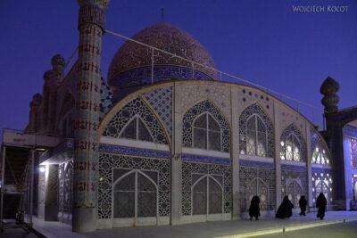 Irnk163-Jazd-w meczecie