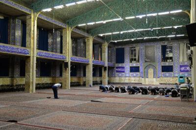 Irnk165-Jazd-w meczecie