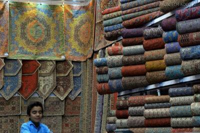 Irnk168-Jazd-w sklepiku