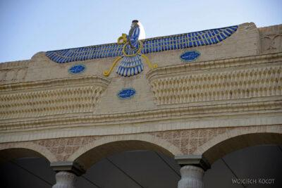 Irnl007-Jazd-w Świątyni Ognia