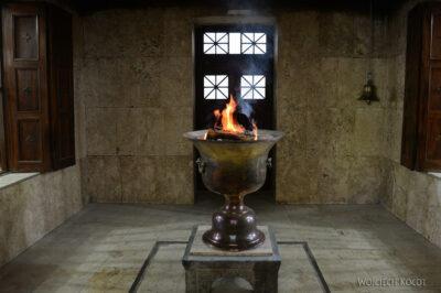 Irnl009-Jazd-w Świątyni Ognia