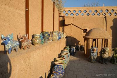 Irnl168-Jazd-gliniane fifurki nadachu