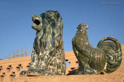 Irnl169-Jazd-gliniane fifurki nadachu