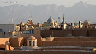 Irnl174-Jazd-widoki zdachu nadsklepem