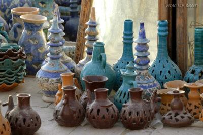 Irnl177-Jazd-gliniane fifurki nadachu