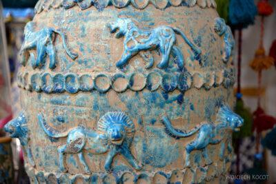 Irnl194-Jazd-suveniry