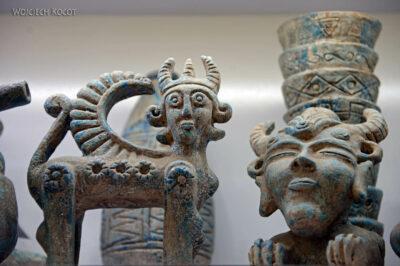 Irnl199-Jazd-suveniry