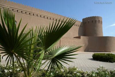 Irnm108-Jazd-mury miejskie