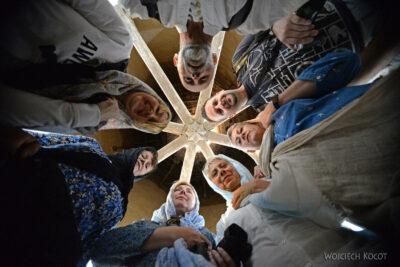 Irnm130-Jazd-Największy łapacz wiatru