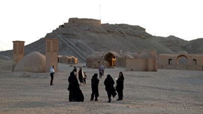Irnm133-Jazd-przy Wieżach Milczenia