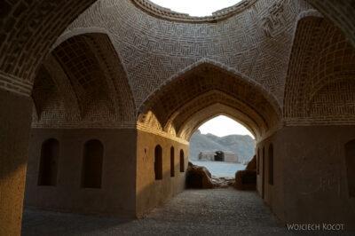 Irnm134-Jazd-przy Wieżach Milczenia