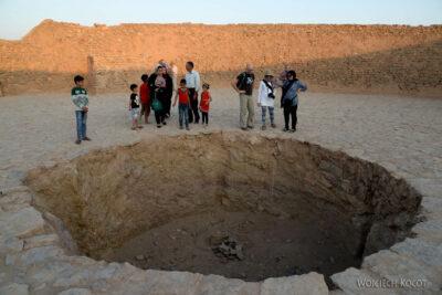Irnm138-Jazd-przy Wieżach Milczenia
