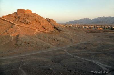 Irnm139-Jazd-przy Wieżach Milczenia