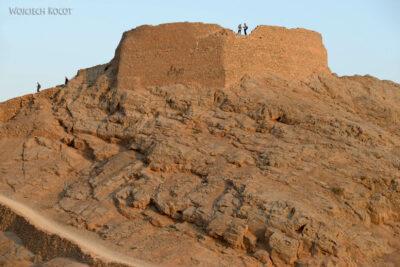 Irnm141-Jazd-przy Wieżach Milczenia