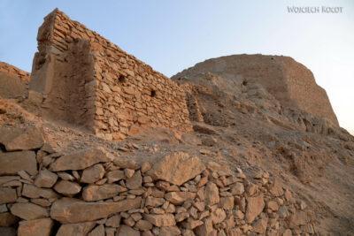 Irnm142-Jazd-przy Wieżach Milczenia