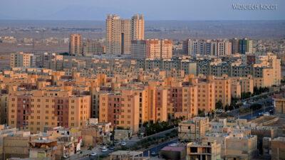 Irnm145-Jazd-przy Wieżach Milczenia