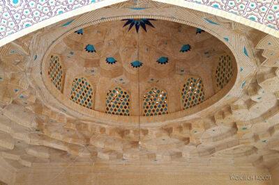 Irnn064-Shiraz-Sanktuarium Emamzadeh Shahcheragh