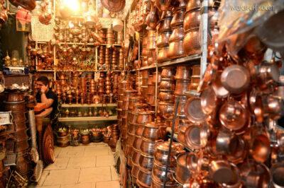 Irnn131-Shiraz-na bazarze