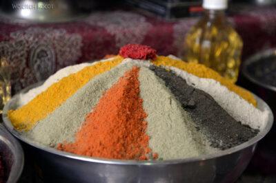 Irnn141-Shiraz-na bazarze