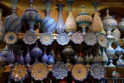 Irnn145-Shiraz-na bazarze