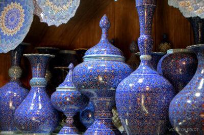 Irnn146-Shiraz-na bazarze
