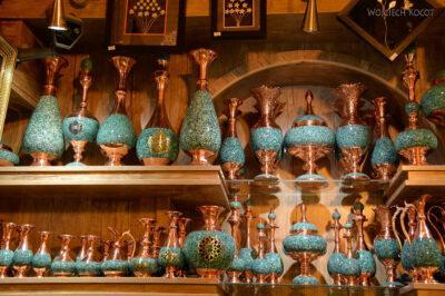 Irnn147-Shiraz-na bazarze