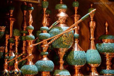 Irnn148-Shiraz-na bazarze