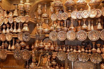 Irnn150-Shiraz-na bazarze