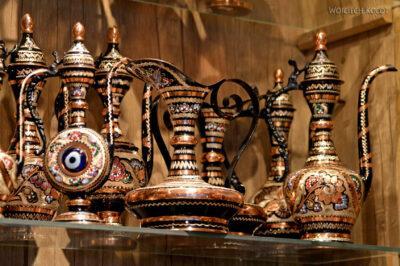 Irnn151-Shiraz-na bazarze