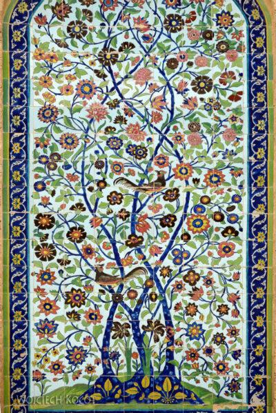 Irnn153-Shiraz-majoliki